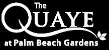 The Quaye